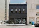 431 Jessie Street - Photo 1
