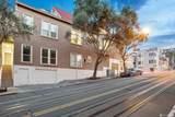 2608 Hyde Street - Photo 64