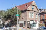 2608 Hyde Street - Photo 74