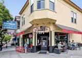 109 Willard North Street - Photo 34