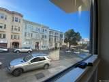 1650 Clay Street - Photo 21