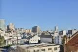1776 Sacramento Street - Photo 9
