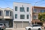 3370 18th Street - Photo 1
