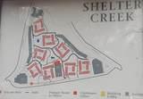 8227 Shelter Creek Lane - Photo 32