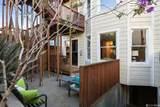 1868 Golden Gate Avenue - Photo 35