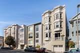 1868 Golden Gate Avenue - Photo 41