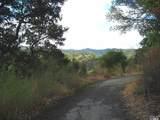 526 Cascade Drive - Photo 2