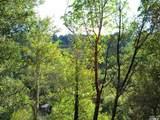526 Cascade Drive - Photo 8