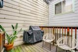 9 Kenneth Rexroth Place - Photo 30