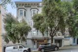 1855 Sacramento Street - Photo 18