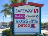 550 South Van Ness Avenue - Photo 16
