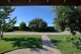 2353 W State Highway 140 - Photo 4