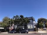 624 31St Street - Photo 6