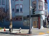 1488-1498 Fulton Street - Photo 1