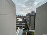 855 Folsom Street - Photo 13