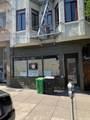 3145 Fillmore Street - Photo 1