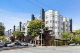 720 Gough Street - Photo 1