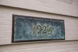 1925 Gough Street - Photo 7