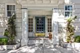 2363 Larkin Street - Photo 1