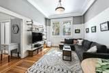 2363 Larkin Street - Photo 4