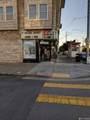 1601 Balboa - Photo 1