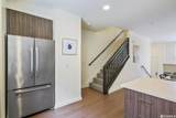 250 Friedell Street - Photo 10