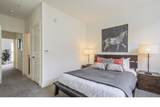 250 Friedell Street - Photo 11