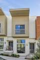 250 Friedell Street - Photo 21