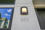 250 Friedell Street - Photo 22