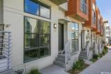 250 Friedell Street - Photo 23
