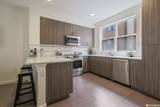 250 Friedell Street - Photo 8