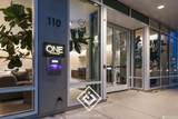 1000 3rd Street - Photo 53