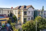 880 South Van Ness Avenue - Photo 1
