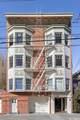 932 Cabrillo Street - Photo 1