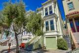 755 Capp Street - Photo 2