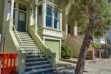755 Capp Street - Photo 3