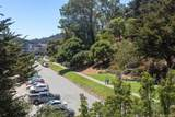 355 Buena Vista Avenue - Photo 19