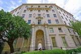 355 Buena Vista Avenue - Photo 21