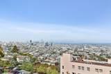355 Buena Vista Avenue - Photo 24
