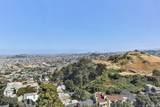 355 Buena Vista Avenue - Photo 25