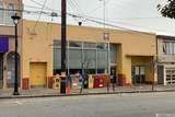 66 Leland Avenue - Photo 1