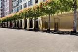 2 Mint Plaza - Photo 30