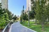 199 New Montgomery Street - Photo 34
