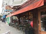 1299 Bush Street - Photo 59