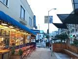 1299 Bush Street - Photo 60
