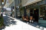 2205 Sacramento Street - Photo 35