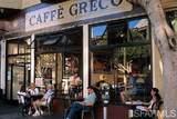 2205 Sacramento Street - Photo 37