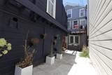 816 Hampshire Street - Photo 27