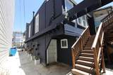 816 Hampshire Street - Photo 29