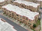 415 Dorado Terrace - Photo 20